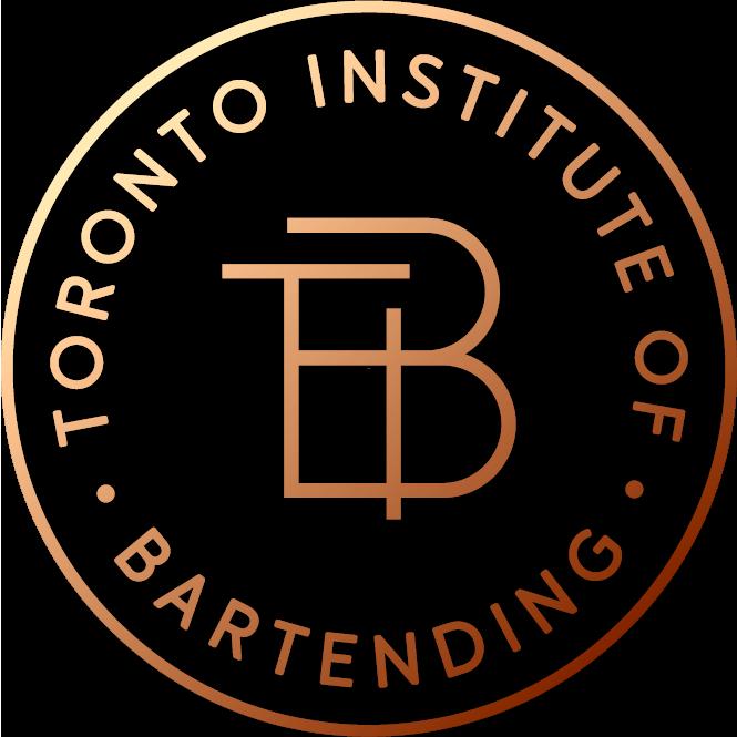 Toronto Institute Of Bartending